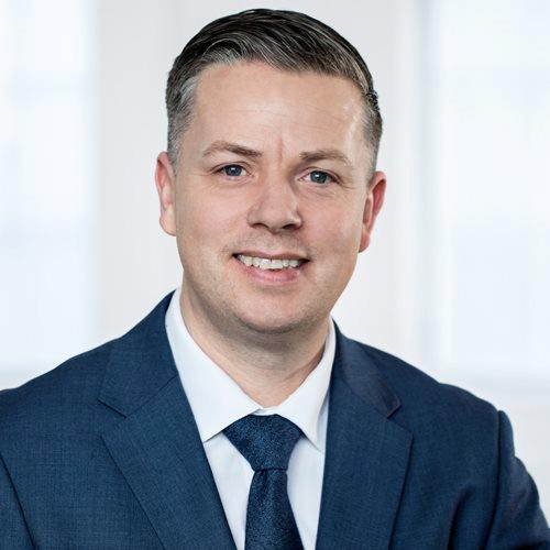Henrik Flittner