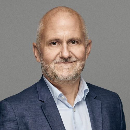 Mikael Jonassen