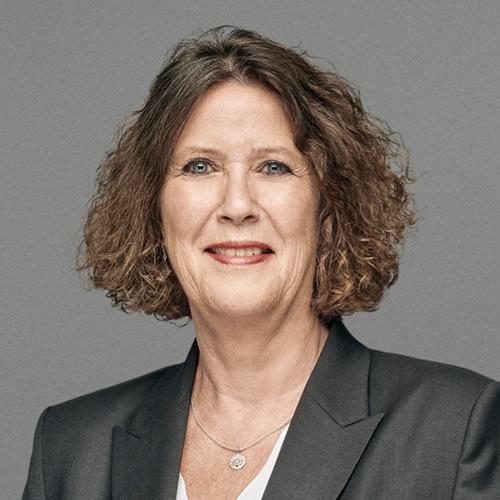 Karin Eriksen
