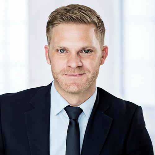 Casper Schougaard